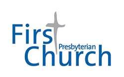 First Church Website